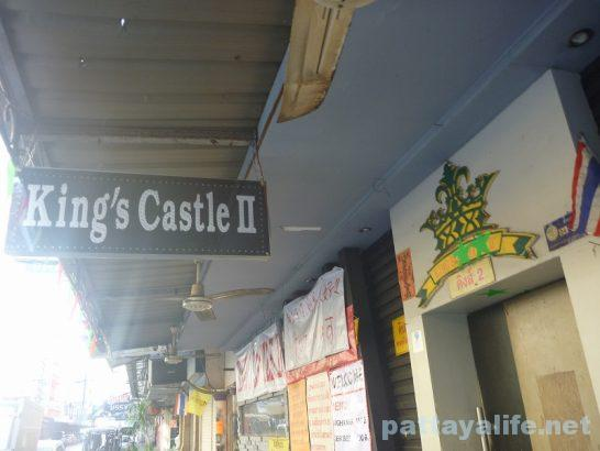 Patpon KIng's castle 2