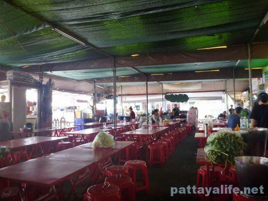 Sala daeng food court (7)