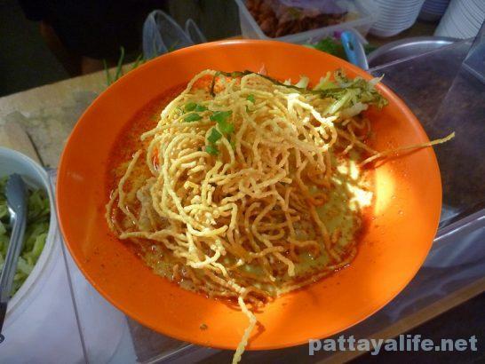 Sala daeng khao soi (6)
