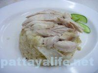 Silom khao man gai (4)
