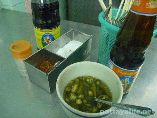 Silom noodle soup (3)