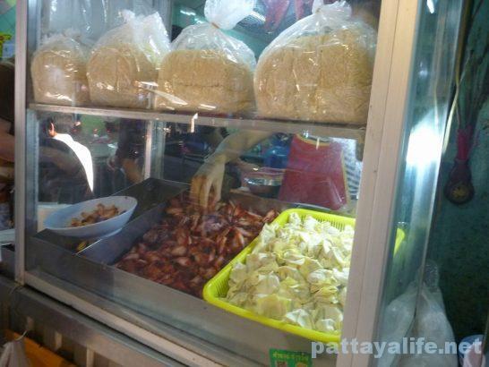 Silom noodle soup (4)