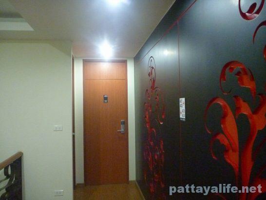 Talai Suites hotel (1)