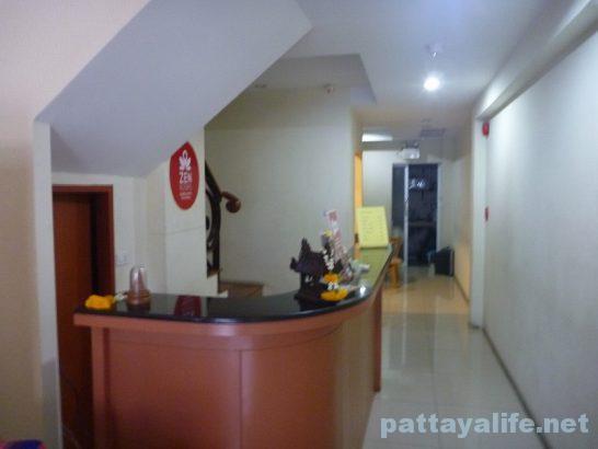 Talai Suites hotel (13)