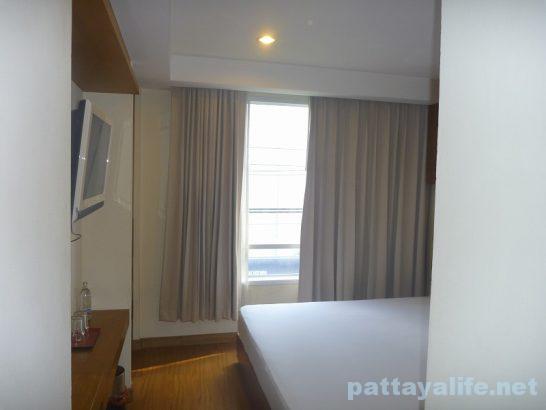 Talai Suites hotel (2)
