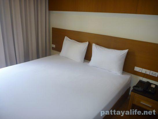Talai Suites hotel (3)