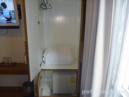 Talai Suites hotel (5)