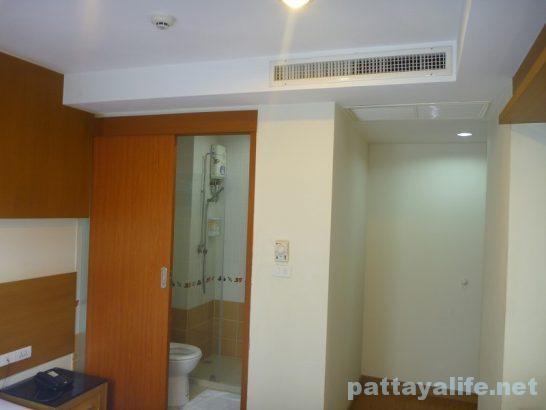 Talai Suites hotel (6)