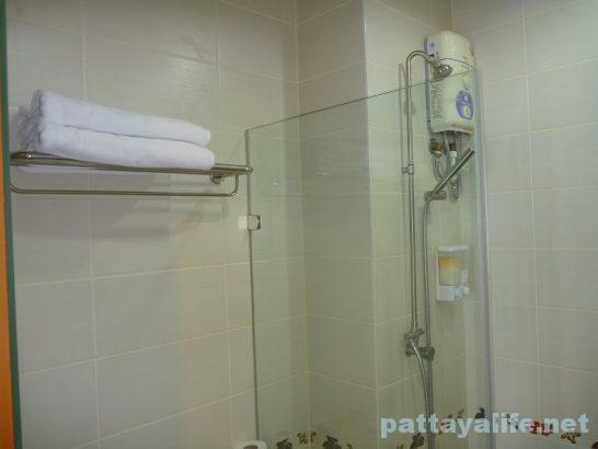 Talai Suites hotel (7)