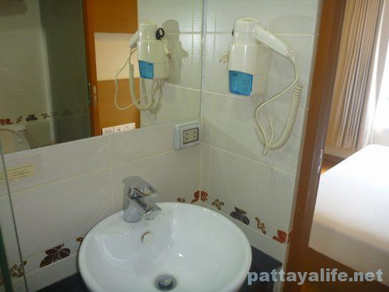 Talai Suites hotel (8)