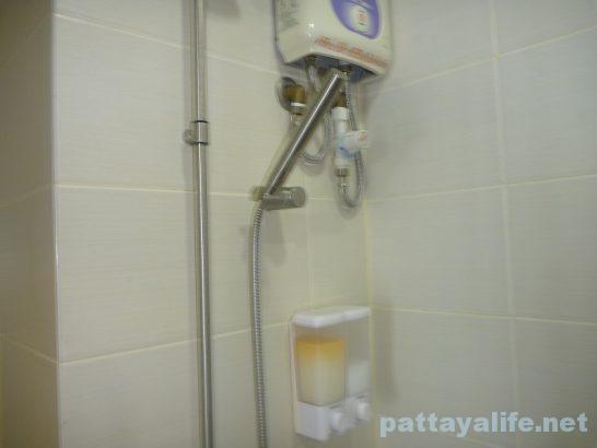Talai Suites hotel (9)