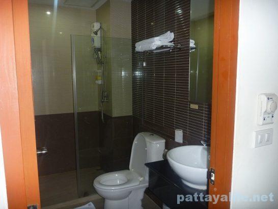 Tarai suites hotel 3rd floor (3)