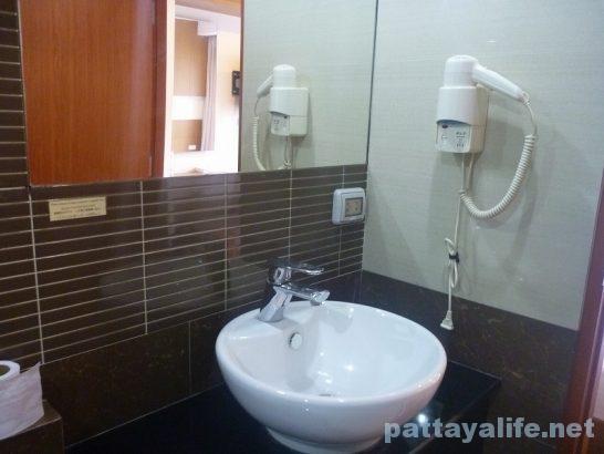 Tarai suites hotel 3rd floor (5)