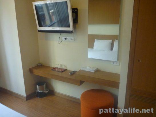 Tarai suites hotel 3rd floor (6)