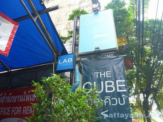 The cube hostel Silom (15)