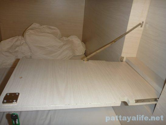 The cube hostel Silom (24)