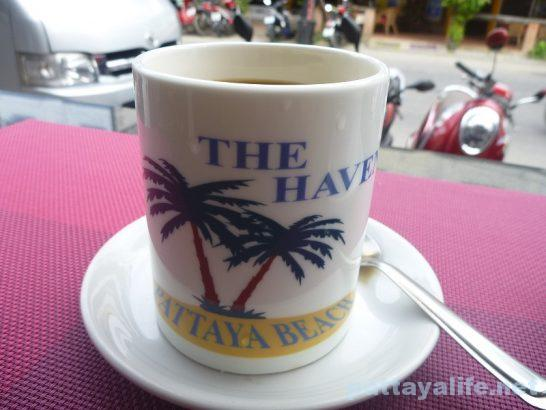 The haven breakfast (1)