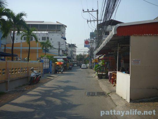 the garden place pattaya (2)