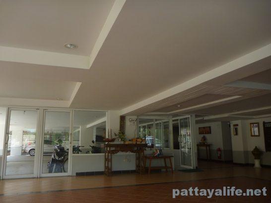 the garden place pattaya (3)