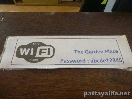 the garden place pattaya (5)