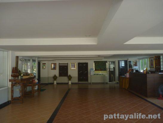 the garden place pattaya (8)