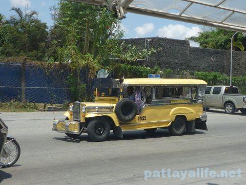 Angeles jeepny (8)