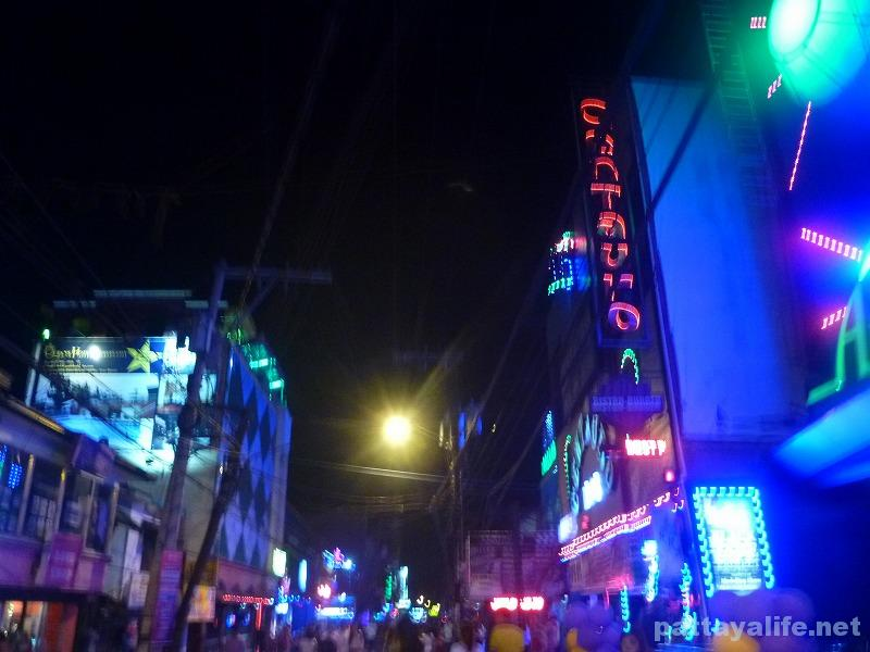 Angeles walking street (2)