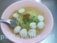 Asoke noodle soup (4)