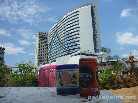 Bangkok asoke (2)