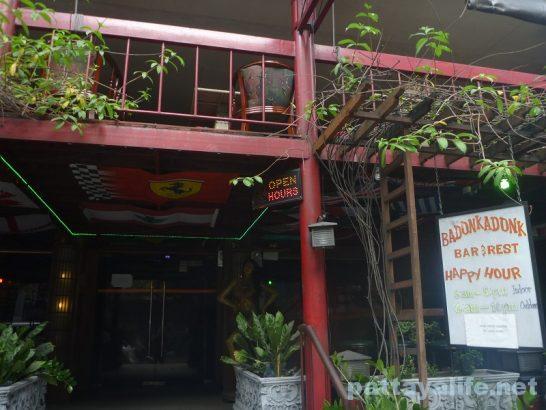 Bar manila (1)