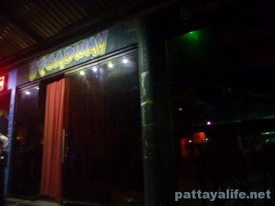 Broadway (3)