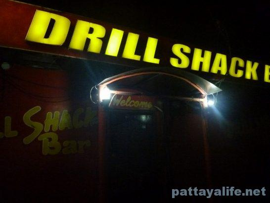 Drill shach angeles