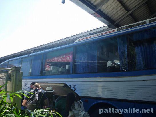 Ekamai bus (3)