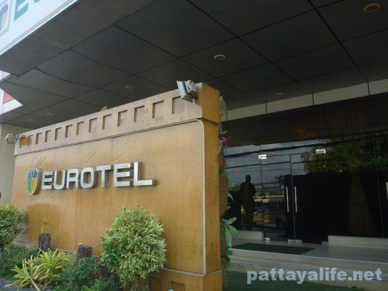 Eurotel angeles city (5)
