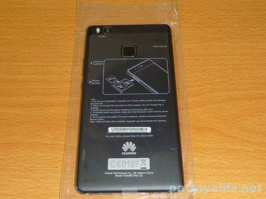 Huawei P9 lite (3)