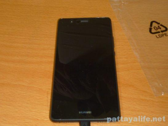 Huawei P9 lite (4)