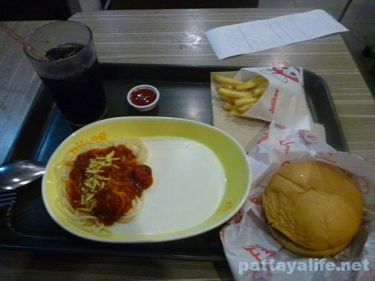 Jolibee Angeles city (2)