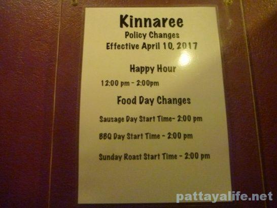 Kinnaree (2)