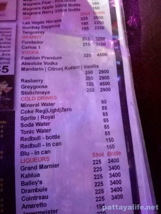 LA cafe menu (2)