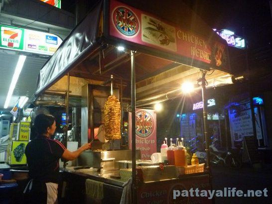 LK metro kebab (1)