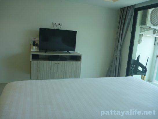 Le bus residence pattaya (10)
