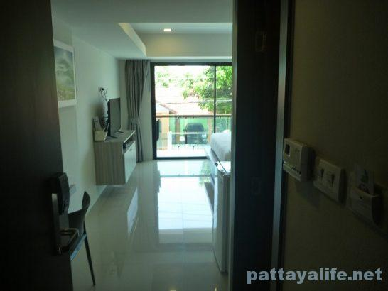 Le bus residence pattaya (2)