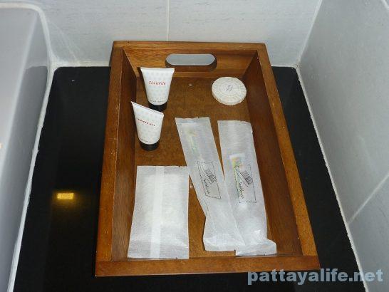 Le bus residence pattaya (22)