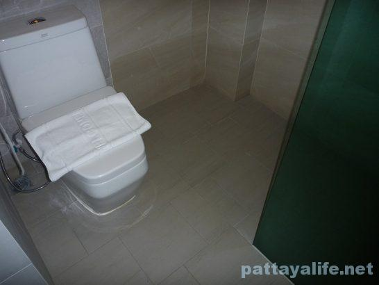 Le bus residence pattaya (23)