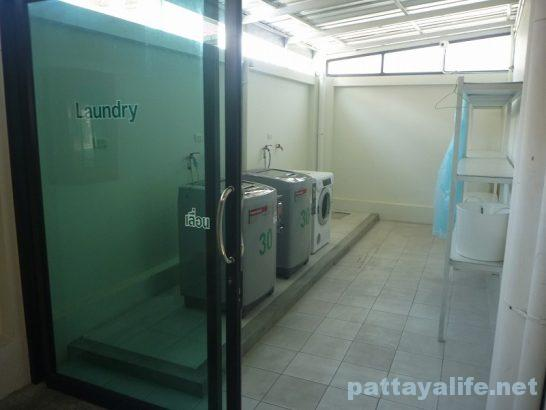 Le bus residence pattaya (37)
