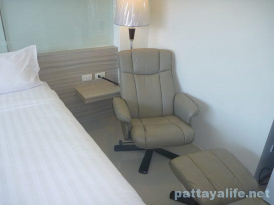 Le bus residence pattaya (4)