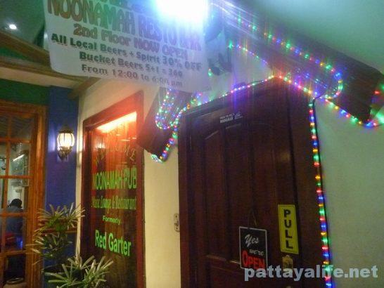 Manila Ermita bars (1)