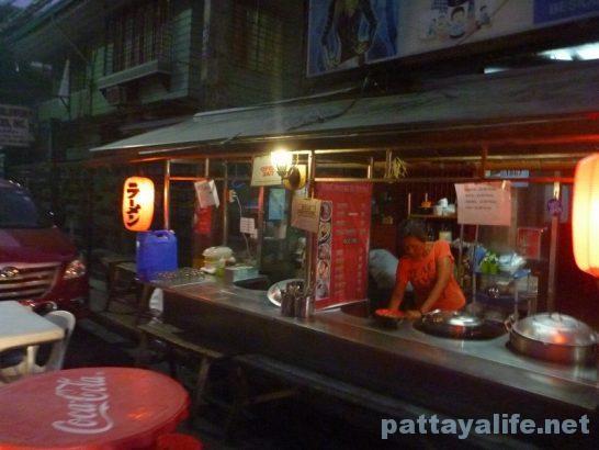 Manila Ermita bars (13)