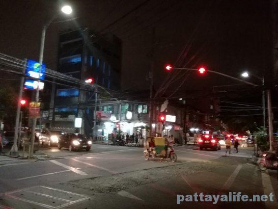 Manila Ermita bars (2)