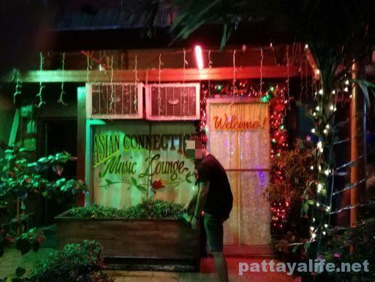 Manila Ermita bars (6)